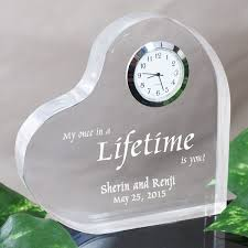 wedding gift engraving ideas gift ideas for boyfriend inspirational gift ideas