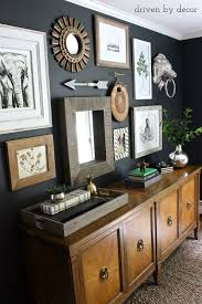 decorate a home office office decorate fresh work office decorating ideas 6128 21 excellent