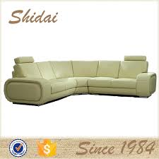 Leather Corner Sofa Beds by Leather Corner Sofa Bed Leather Corner Sofa Bed Suppliers And
