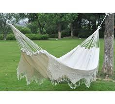 macrame hammock wholesale hammock suppliers alibaba