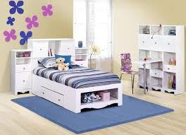 White Twin Bedroom Set Twin Bedroom Sets For The Children U2013 Home Interior Plans Ideas