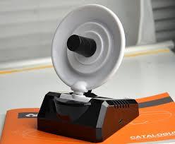 membuat jaringan wifi lancar usb wifi terbaik dengan radar katakan tidak pada internet lemot