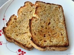 Garlic Bread In Toaster Gluten Free Cheesy Garlic Bread Recipe U2013 Fabulous Toasted