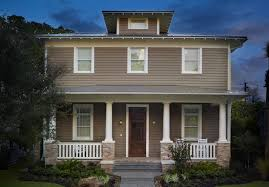 eco friendly homes first eco friendly house in historic hyde park alvarez homes