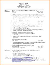 Trainer Resume Example Personal Training Resume Free Resume Example And Writing Download