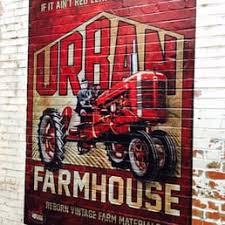 photos for urban farmhouse designs yelp