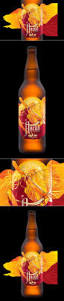 6240 best beautiful beer design images on pinterest craft beer