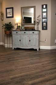 Mohawk Laminate Floors Laminate U2014 Mouery U0027s Flooring