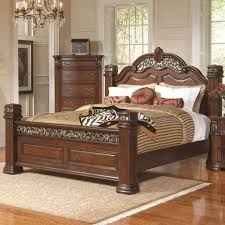 Cal King Platform Bed Frame Bed Linen Glamorous Cal King Bed Sheet Size What Is The Size Of A