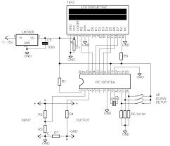 circuits u003e pic volt and amere meter circuits l28808 next gr