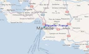 marseilles map marseille tide station location guide