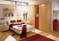 paris decor bedroom unique 76 best paris bedroom theme ideas
