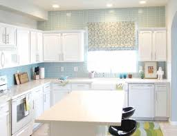 Black Galley Kitchen White Gloss Galley Kitchens Deductour Com
