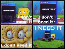 Spongebob Meme Pictures - spongebob meme 34 by millarts artworks on deviantart