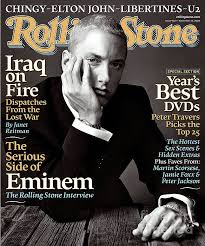 17 best music images on pinterest magazine covers rolling stone