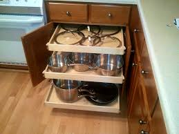 Cheap Kitchen Cabinets Uk by Bathroom Stunning Dbeebaeeedb Wooden Roll Out Shelves Kitchen