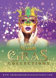wholesale mardi gras buy wholesale mardi gras products the mardi gras collections