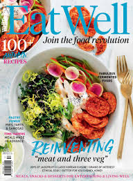 cuisine maghr饕ine food cooking magazines pdf recipes magazine