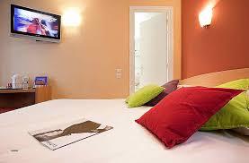 prix chambre ibis prix d une chambre hotel ibis fresh h tel ibis styles