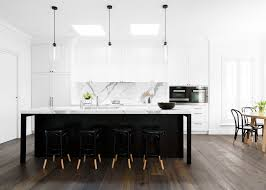 white kitchen backsplashes modern kitchen backsplash ideas for cooking with style