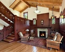 exclusive home interiors craftsman style home interior craftsman style homes exclusive