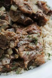 best 25 soul food meals ideas on pinterest soul food kitchen