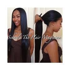 back hair sewing hair styles model hairstyles for sew in straight hairstyles hair polyvore