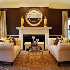 Chesterfield Sofa Living Room Ideas Home Design Ideas - Chesterfield sofa design ideas