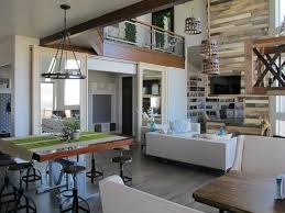 30 Nice Pictures And Ideas by Brilliant Living Room Barn Doors 30 Sliding Barn Door Designs And