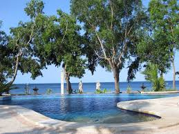 resort village bali dream house amed indonesia booking com