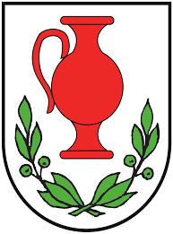 Plz Bad Herrenalb Staufenberg Gernsbach U2013 Wikipedia