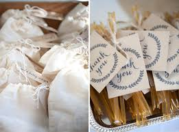 bridal tea party favors sweet tea bridal shower trueblu bridesmaid resource for bridal