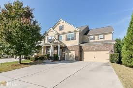 302 mint ct for sale acworth ga trulia