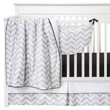 Target Baby Bedding 87 Best Registry Items Images On Pinterest Eddie Bauer Target