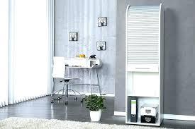 armoire coulissante cuisine meuble armoire cuisine meuble armoire cuisine armoire coulissante