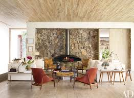 brazilian home design trends see how isay weinfeld turned a brazilian villa into a relaxing