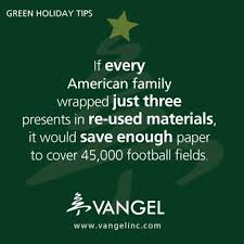 10 best green tips images on green recycling