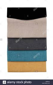 wool upholstery fabric upholstery fabric material texture for background stock photo