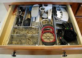 kitchen drawer organizing ideas kitchen organization ideas archives living rich on lessliving