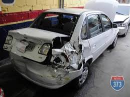Famosos Chevrolet Corsa Sedan LS 1.0 Flex 2011 Batido, Cod. Ref: 00351 @LD66