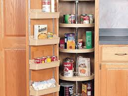 Kitchen Storage Pantry Cabinets Home Depot Kitchen Pantry Or Kitchen Pantry Cabinet Corner Pantry