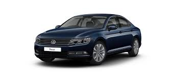 the volkswagen passat sydney city volkswagen