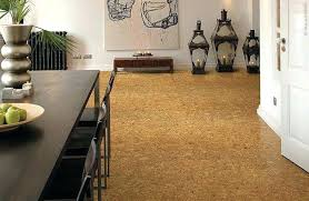 Cork Flooring In Basement Cork Flooring For Basement Mypaintings Info