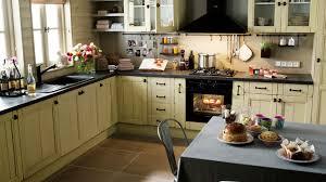promo cuisine leroy merlin cuisines leroy merlin modeles maison design bahbe com