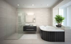 bathroom design services gooosen com