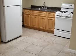 One Bedroom Apartment For Rent In The Bronx Apartments For Rent In Bronx Ny Zillow