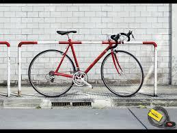 best bike lock bike locks and security varsity bike u0026 transit
