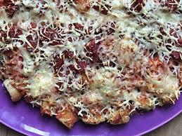 cuisine avec les restes les meilleures recettes de restes et pizza