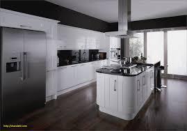 materiel cuisine pas cher nouveau materiel de cuisine pas cher photos de conception de cuisine