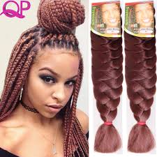 super x braid hair wholesale wholesale 5 pcsxpressions kanekalon braiding hair 86 inch box